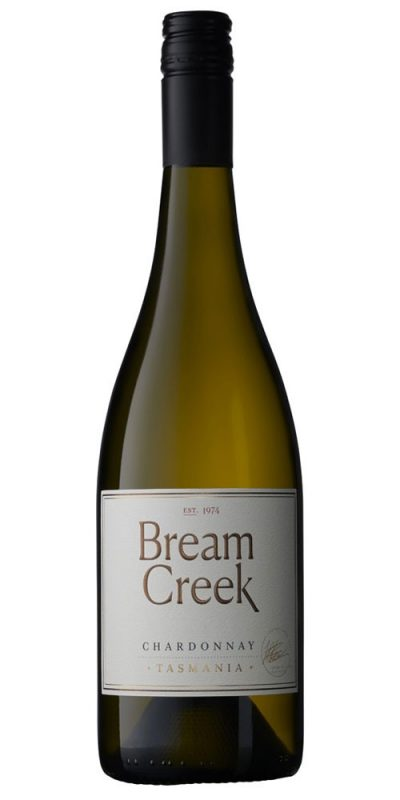 Bream Creek Chardonnay 2017