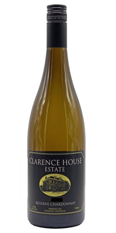 Clarence House Reserve Chardonnay 2016
