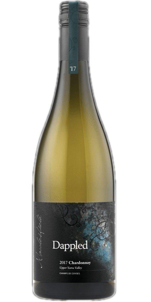 Dappled Single Vineyard Champs de Cerises Chardonnay 2017