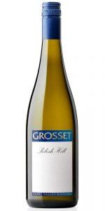 Grosset Polish Hill Riesling 2018