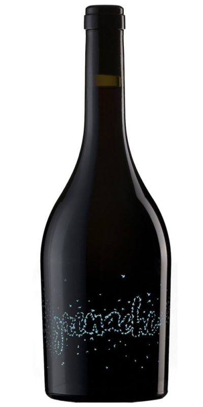 JC's Own Bluebird Grenache 2018