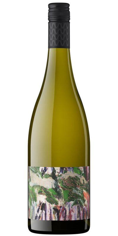Mulline Portarlington Chardonnay 2019