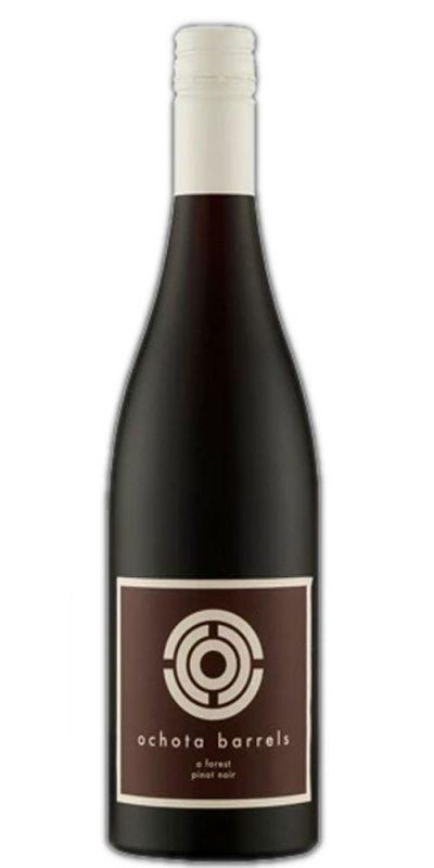 Ochota Barrels A Forest Pinot Noir 2019