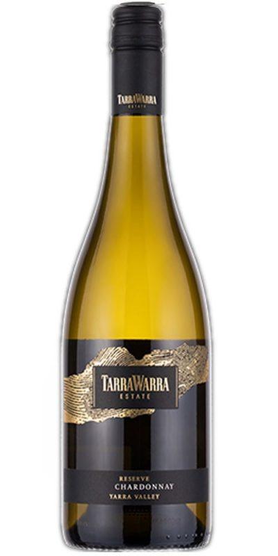 Tarrawarra Estate Reserve Chardonnay 2017