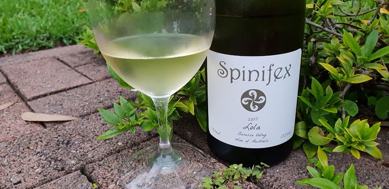 2019's Top 10 White Wines under $25, so far…