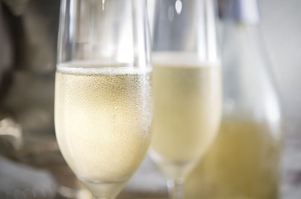 Sparkling / Champaign - Waters Wine Company - Sydney Wine Merchant